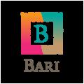 Bari-01