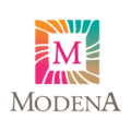 Modena-01