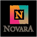 Novara-01