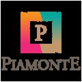Piamonte-01